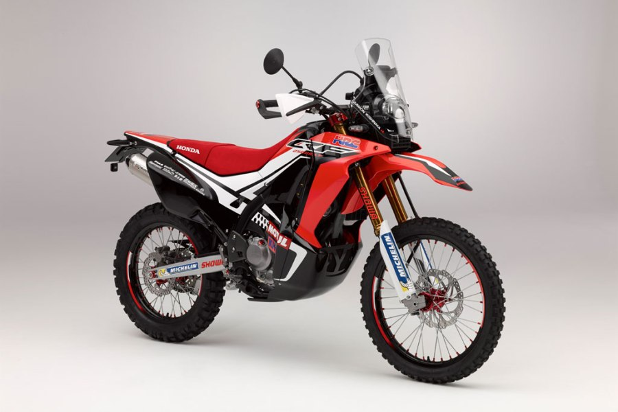 new-honda-adventure-bike-crf250-rally