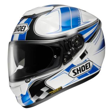 shoei-gt-air-regalia-tc-2-helmet-1